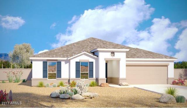 9282 W Vermont Avenue, Glendale, AZ 85305 (MLS #5648039) :: Essential Properties, Inc.