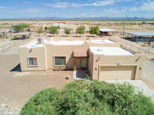 18028 W Morning Vista Lane, Surprise, AZ 85387 (MLS #5648056) :: Essential Properties, Inc.