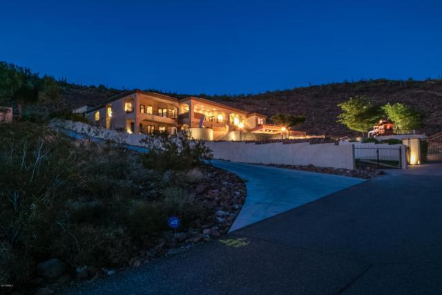 23353 N 61ST Drive, Glendale, AZ 85310 (MLS #5648101) :: Essential Properties, Inc.