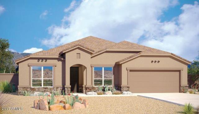 9274 W Vermont Avenue, Glendale, AZ 85305 (MLS #5648106) :: Essential Properties, Inc.