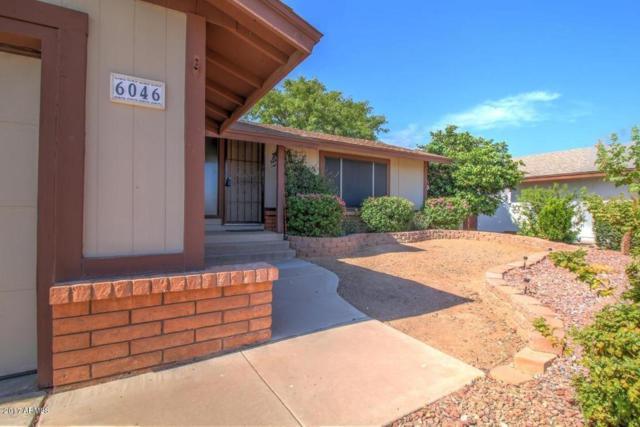 6046 W Carol Ann Way, Glendale, AZ 85306 (MLS #5648116) :: Essential Properties, Inc.