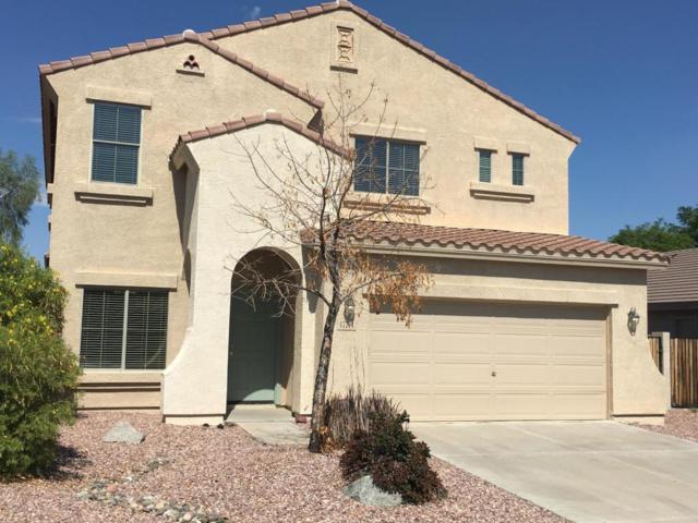 17774 W Hearn Road, Surprise, AZ 85388 (MLS #5648135) :: Essential Properties, Inc.