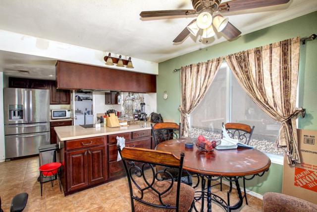 17621 N Lindner Drive, Glendale, AZ 85308 (MLS #5648148) :: Essential Properties, Inc.