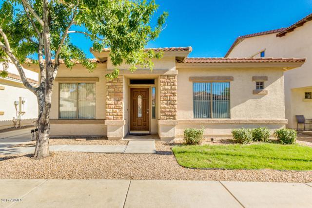 5173 W Desert Hills Drive, Glendale, AZ 85304 (MLS #5648186) :: Essential Properties, Inc.