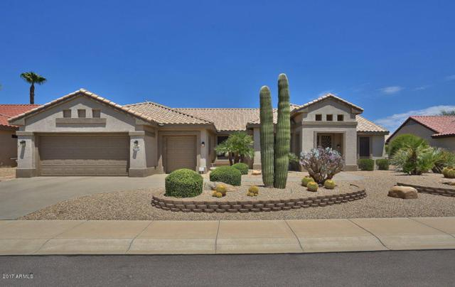 15762 W Kino Drive, Surprise, AZ 85374 (MLS #5648356) :: Desert Home Premier