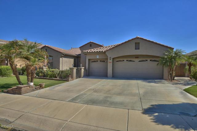 7235 W Melinda Lane, Glendale, AZ 85308 (MLS #5648387) :: The Laughton Team