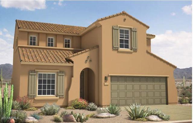 17486 W Hedgehog Place, Surprise, AZ 85387 (MLS #5648462) :: Desert Home Premier