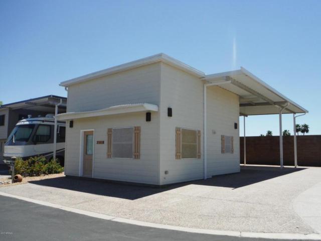 17200 W Bell Road, Surprise, AZ 85374 (MLS #5648524) :: Desert Home Premier