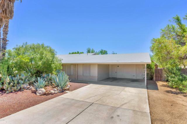 1935 W Utopia Road, Phoenix, AZ 85027 (MLS #5648664) :: The Laughton Team