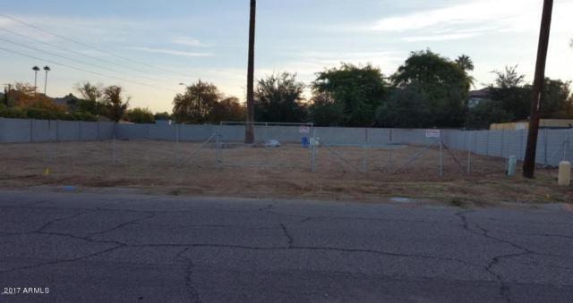 7875 N 3rd Street, Phoenix, AZ 85020 (MLS #5648690) :: The Laughton Team