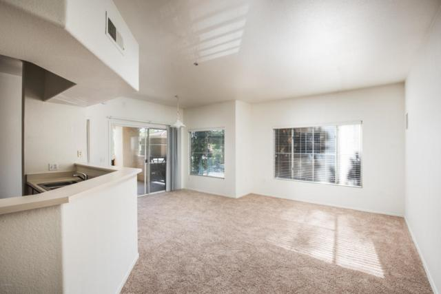 600 W Grove Parkway #2094, Tempe, AZ 85283 (MLS #5648956) :: Brett Tanner Home Selling Team