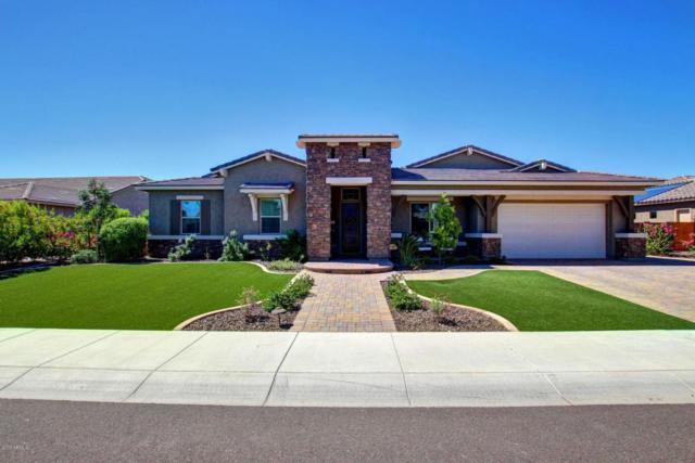 9405 W Los Gatos Drive, Peoria, AZ 85383 (MLS #5648964) :: 10X Homes