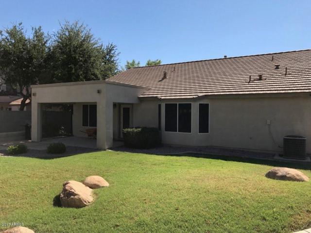 21122 N 80TH Lane, Peoria, AZ 85382 (MLS #5648980) :: 10X Homes