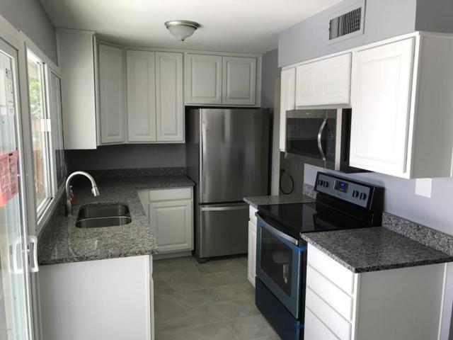 4710 S Kenneth Place, Tempe, AZ 85282 (MLS #5649011) :: Brett Tanner Home Selling Team