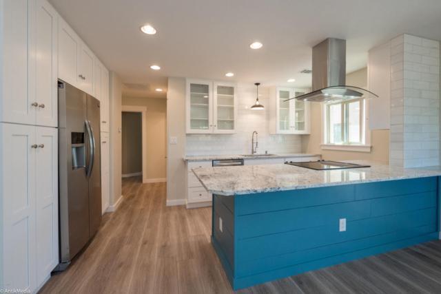 7436 E Chaparral Road B258, Scottsdale, AZ 85250 (MLS #5649020) :: Desert Home Premier