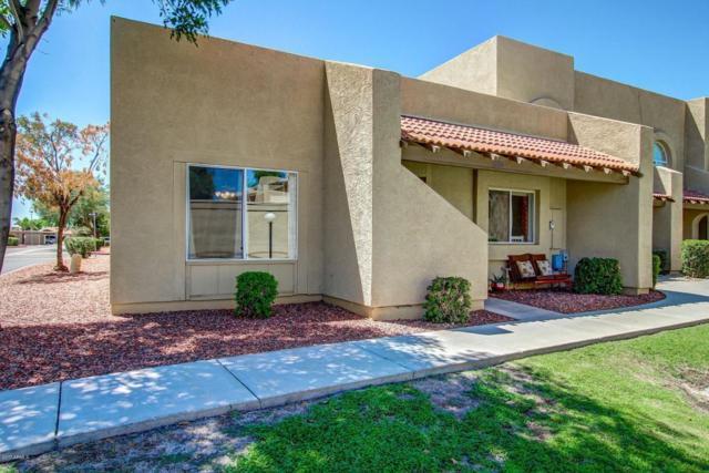 5840 W Gelding Drive, Glendale, AZ 85306 (MLS #5649034) :: 10X Homes