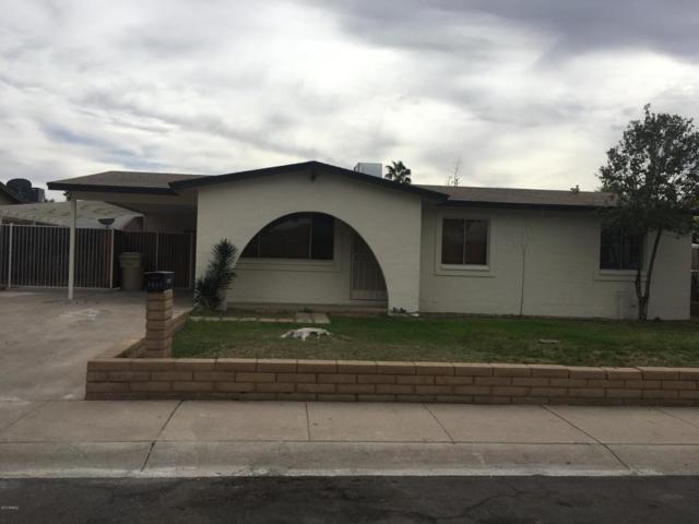 4607 W Mission Lane, Glendale, AZ 85302 (MLS #5649043) :: 10X Homes