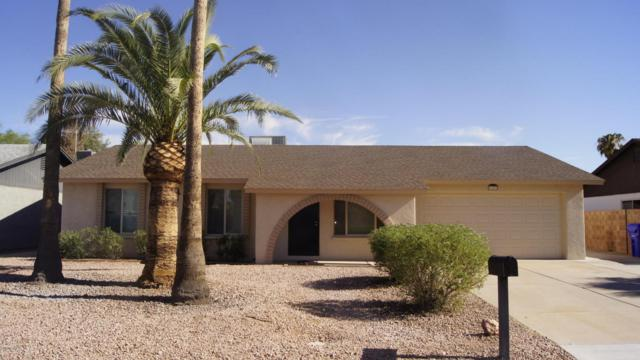 1803 W Summit Place, Chandler, AZ 85224 (MLS #5649070) :: 10X Homes