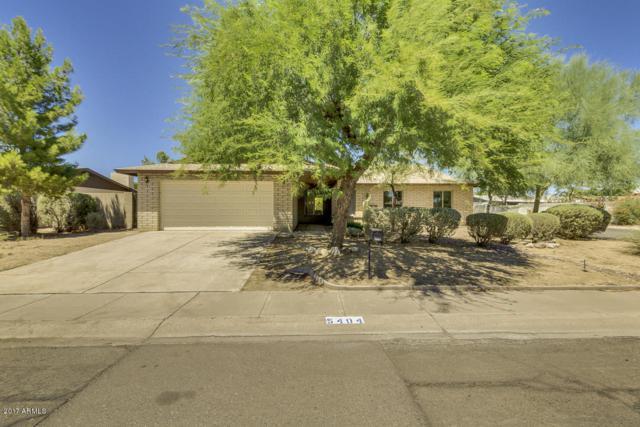 5404 W Barbara Avenue, Glendale, AZ 85302 (MLS #5649137) :: 10X Homes