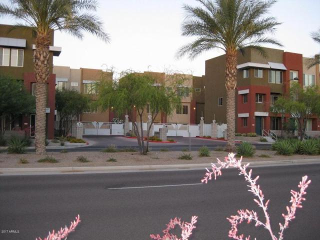6745 N 93RD Avenue #1144, Glendale, AZ 85305 (MLS #5649140) :: 10X Homes