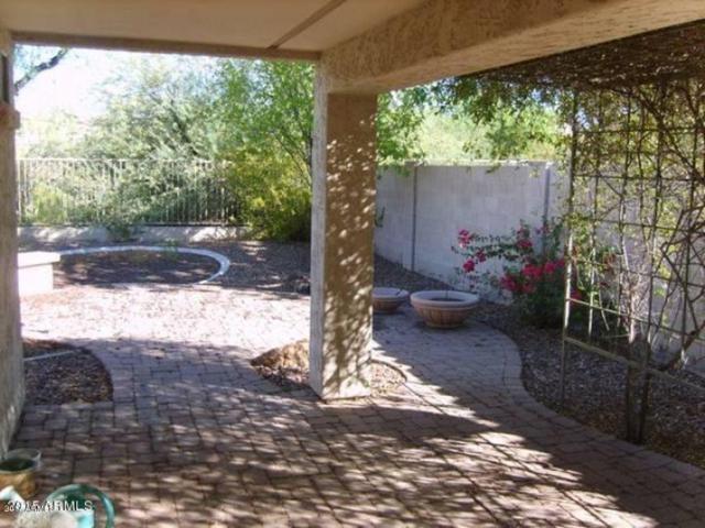 6342 W Big Oak Street N, Phoenix, AZ 85083 (MLS #5649159) :: 10X Homes