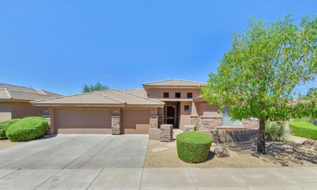 33014 N 60TH Way, Scottsdale, AZ 85266 (MLS #5649162) :: 10X Homes
