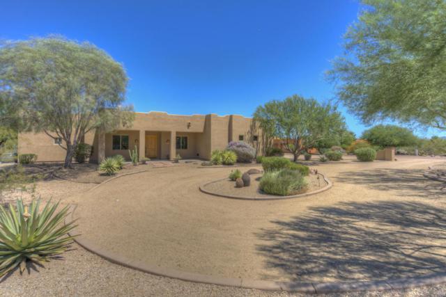 36406 N 15TH Lane, Phoenix, AZ 85086 (MLS #5649166) :: 10X Homes