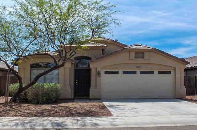 11421 W Chase Drive, Avondale, AZ 85323 (MLS #5649173) :: 10X Homes