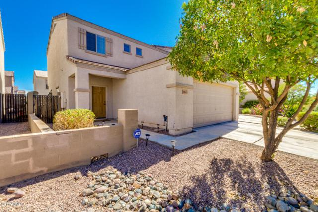 7043 W Lincoln Street, Peoria, AZ 85345 (MLS #5649181) :: 10X Homes