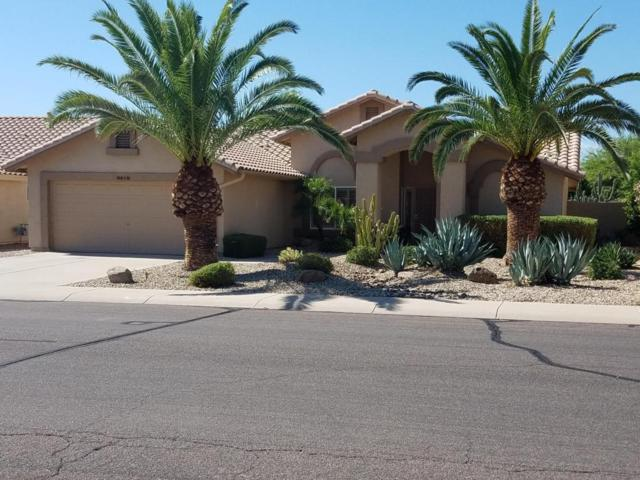 9016 W Utopia Road, Peoria, AZ 85382 (MLS #5649253) :: Brett Tanner Home Selling Team
