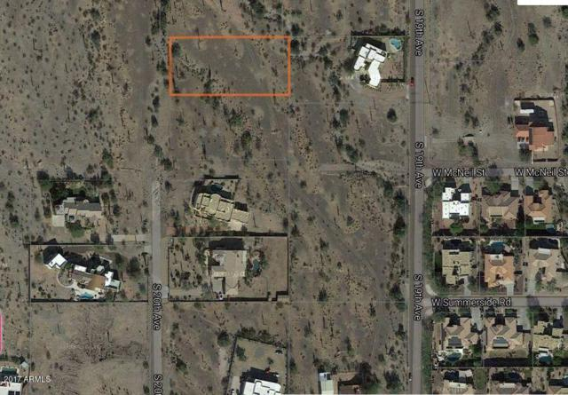 9725 S 20TH Avenue, Phoenix, AZ 85041 (MLS #5649355) :: Brett Tanner Home Selling Team