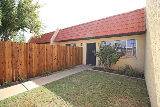 3303 W Tangerine Lane, Phoenix, AZ 85051 (MLS #5649395) :: Brett Tanner Home Selling Team