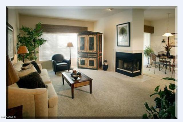 600 W Grove Parkway #1176, Tempe, AZ 85283 (MLS #5649543) :: The Bill and Cindy Flowers Team