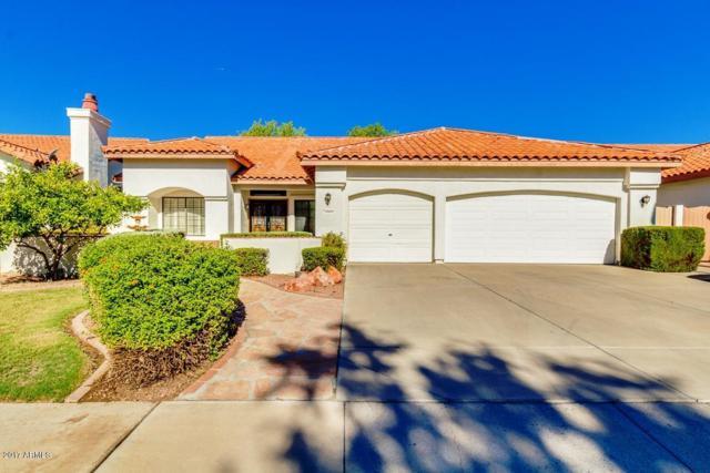 12424 N 56TH Drive, Glendale, AZ 85304 (MLS #5649549) :: Group 46:10