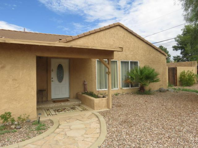 1402 E Mescal Street, Phoenix, AZ 85020 (MLS #5649567) :: Kortright Group - West USA Realty