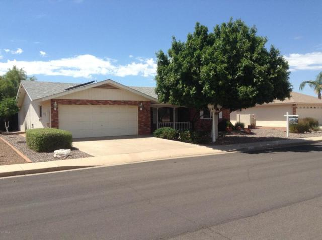 2620 S Acanthus, Mesa, AZ 85209 (MLS #5649603) :: The Bill and Cindy Flowers Team