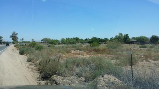 0 S Power Road, Queen Creek, AZ 85142 (MLS #5649643) :: Group 46:10