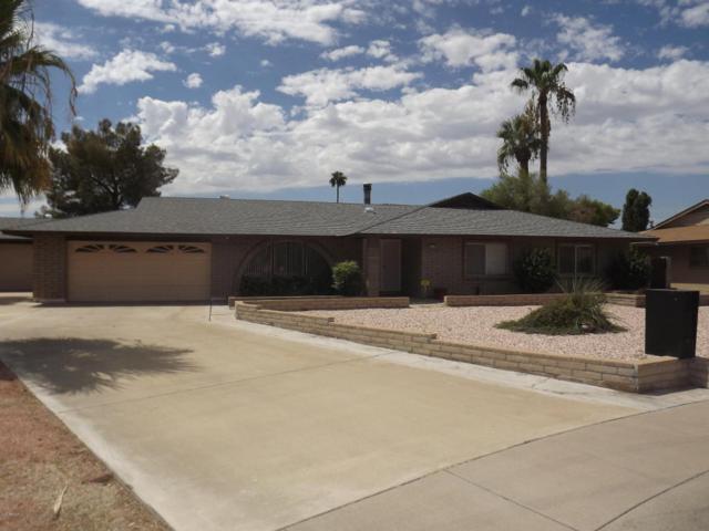 4307 W Seldon Lane, Glendale, AZ 85302 (MLS #5649677) :: Group 46:10