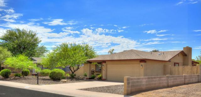 17602 N 16TH Drive, Phoenix, AZ 85023 (MLS #5649705) :: Group 46:10