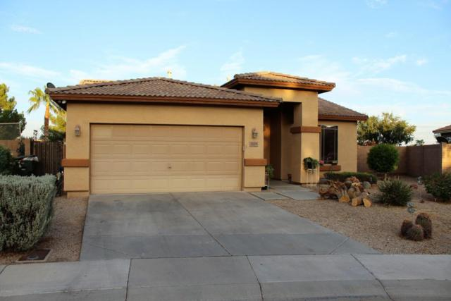 3205 S 103RD Drive, Tolleson, AZ 85353 (MLS #5649746) :: Group 46:10
