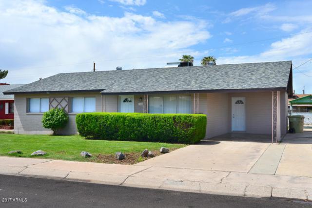 4506 W Berridge Lane, Glendale, AZ 85301 (MLS #5649765) :: Group 46:10