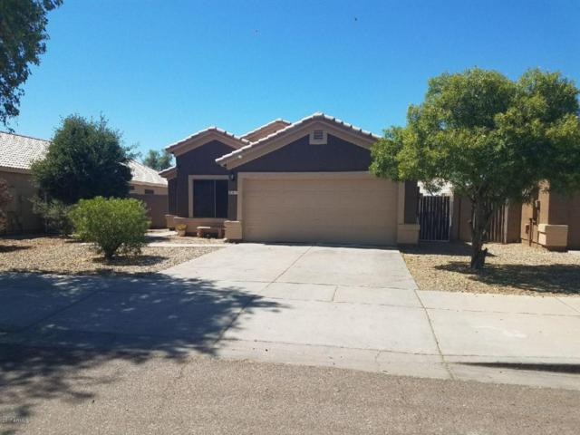 8114 W Whyman Avenue, Phoenix, AZ 85043 (MLS #5649766) :: Group 46:10