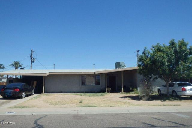 6002 W Clarendon Avenue, Phoenix, AZ 85033 (MLS #5649777) :: Group 46:10