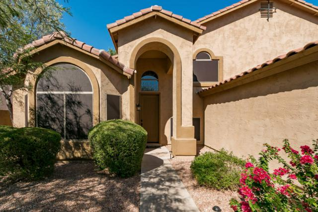 7550 E Glenn Moore Road, Scottsdale, AZ 85255 (MLS #5649779) :: The Bill and Cindy Flowers Team