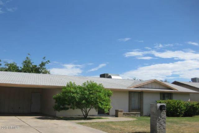8940 W Sells Drive, Phoenix, AZ 85037 (MLS #5649853) :: The Bill and Cindy Flowers Team