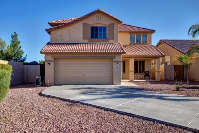 10011 W Preston Lane, Tolleson, AZ 85353 (MLS #5649929) :: Occasio Realty