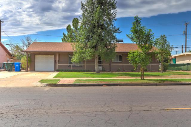 5025 W Osborn Road, Phoenix, AZ 85031 (MLS #5650041) :: Keller Williams Realty Phoenix