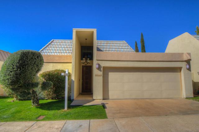 5322 N 24TH Place, Phoenix, AZ 85016 (MLS #5650048) :: Cambridge Properties