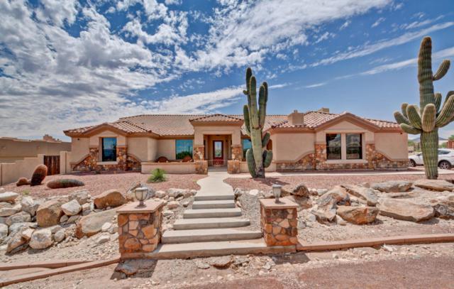 20101 W Missouri Street, Litchfield Park, AZ 85340 (MLS #5650060) :: Keller Williams Realty Phoenix