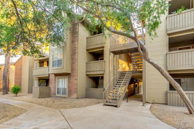 200 E Southern Avenue #352, Tempe, AZ 85282 (MLS #5650093) :: Keller Williams Realty Phoenix